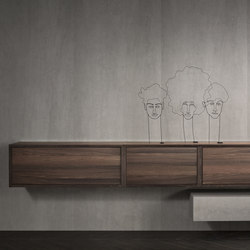 C-System | Sideboards / Kommoden | Flou