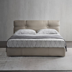 New Bond | Beds | Flou