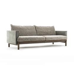 Maoli | Sofas | Riva 1920