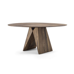 Miya | Dining tables | Riva 1920