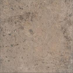 Springstone | Beige 75X150 Rett. | Keramik Fliesen | Marca Corona