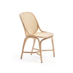 Frames Dining chair | Chairs | Expormim