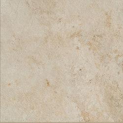 Springstone | Ivory 75x150 Rett. | Keramik Fliesen | Marca Corona