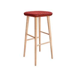 Balea | Bar stools | Missana