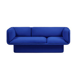 Sofas | Seating