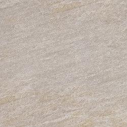 Stoneline | Grey 60 Rett. | Carrelage céramique | Marca Corona
