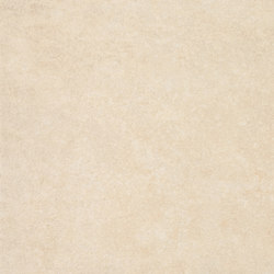 Stoneline | Ivory 60 Rett. | Ceramic tiles | Marca Corona