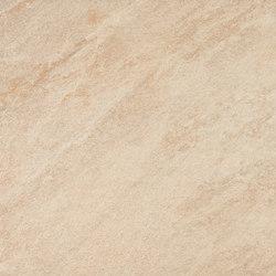 Stoneline | Gold 60 Rett. | Carrelage céramique | Marca Corona