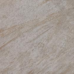 Stoneline | Silver 60 Rett. | Ceramic tiles | Marca Corona