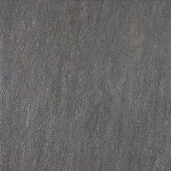 Stoneline | Black 60 Rett. | Carrelage céramique | Marca Corona