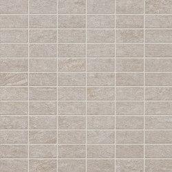 Stoneline | Grey Tessere | Ceramic tiles | Marca Corona