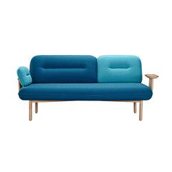 Cosmo | Sofas | Missana
