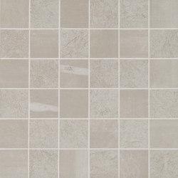 Stoneone |Grey Tessere | Ceramic tiles | Marca Corona