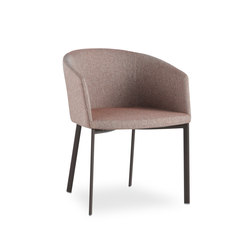 Barclay | Chairs | B&T Design