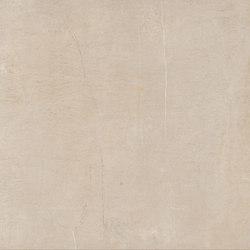 Stoneone | Ivory 60x60 Rett. | Piastrelle ceramica | Marca Corona