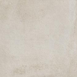 Stoneone | Grey 60X60 Rett. | Piastrelle ceramica | Marca Corona