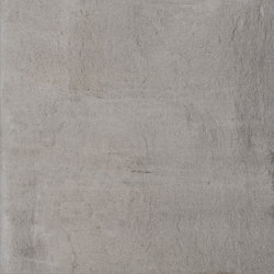 Stoneone | Silver 60X60 Rett.