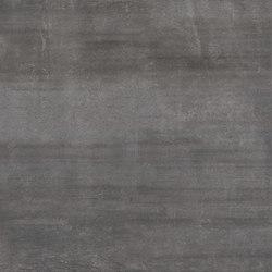 Stoneone | Dark 60X60 Rett. | Ceramic tiles | Marca Corona
