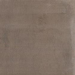 Stoneone | Olive 60x60 Rett. | Keramik Fliesen | Marca Corona