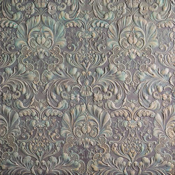 Italian Renaissance | Wall coverings / wallpapers | Lincrusta