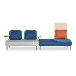 Biscuit | Sofas | B&T Design