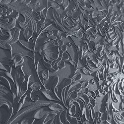 Kelmscott | Tessuti decorative | Lincrusta