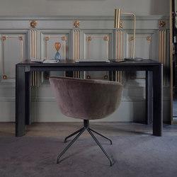 Kotai Desk | Desks | Expormim