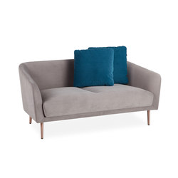Boom | Sofás | B&T Design