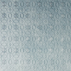 Amelia | Tessuti decorative | Lincrusta