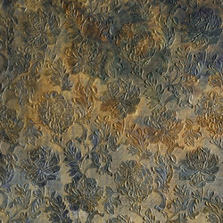 Aphrodite | Wall coverings / wallpapers | Lincrusta