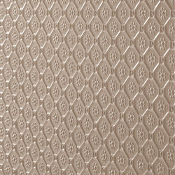 Byzantine | Wall coverings / wallpapers | Lincrusta