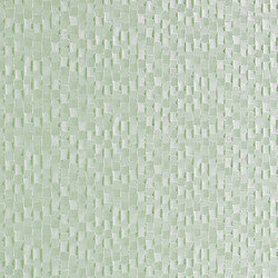 Chequers | Wall coverings / wallpapers | Lincrusta