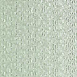 Chequers | Tessuti decorative | Lincrusta