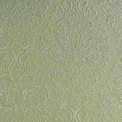 Cleopatra | Revestimientos de paredes / papeles pintados | Lincrusta