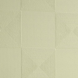 Cordage | Wall coverings / wallpapers | Lincrusta