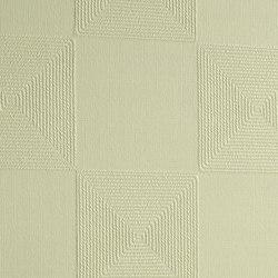 Cordage | Tessuti decorative | Lincrusta