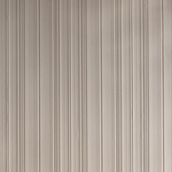 Linenfold | Wall coverings / wallpapers | Lincrusta