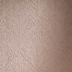 Passeri | Wall coverings / wallpapers | Lincrusta
