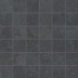 Street | Dark Tessere | Ceramic tiles | Marca Corona