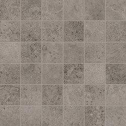 Street | Clay Tessere | Ceramic tiles | Marca Corona