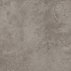 Street | Clay Dec.60 Rett. | Ceramic tiles | Marca Corona