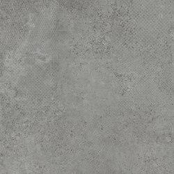 Street | Silver Dec.60 Rett. | Carrelage céramique | Marca Corona