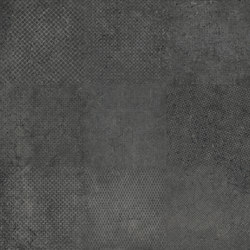 Street | Dark Dec.60 Rett. | Ceramic tiles | Marca Corona