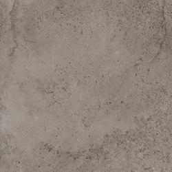 Street | Clay 60 Rett. | Ceramic tiles | Marca Corona