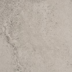 Street | Light 60 Rett. | Ceramic tiles | Marca Corona