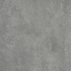 Street | Silver 60 Rett. | Keramik Fliesen | Marca Corona