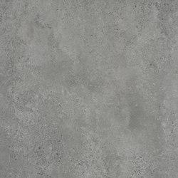 Street | Silver 60 Rett. | Baldosas de cerámica | Marca Corona
