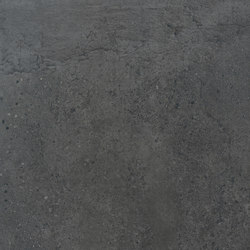 Street | Dark 60 Rett. | Ceramic tiles | Marca Corona