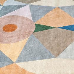 Rituale | Tappeti / Tappeti design | Tacchini Italia