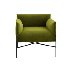 Chill-Out | Sillones | Tacchini Italia
